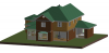 planos-de-casas-8
