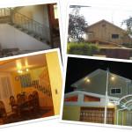 Remodelación de Casas: Cambiando y remodelando el diseño de su casa
