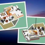 Ampliaciones de Casas: Qué debería saber antes de remodelar