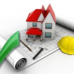 Remodelaciones de Casas: considere su presupuesto antes de empezar