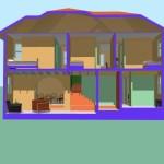 Remodelaciones de Casas: Señales para Comenzar a Remodelar