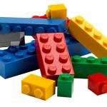 Pasos fáciles para liberarse del estrés al Construir una Casa